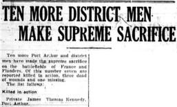 panc-november-29-1917-kennedy