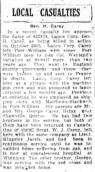 panc-november-5-1917-carey