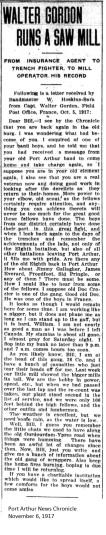 panc-november-6-1917-gordon