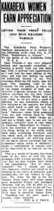 panc-october-13-1917-price
