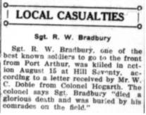 panc-october-16-1917-bradbury