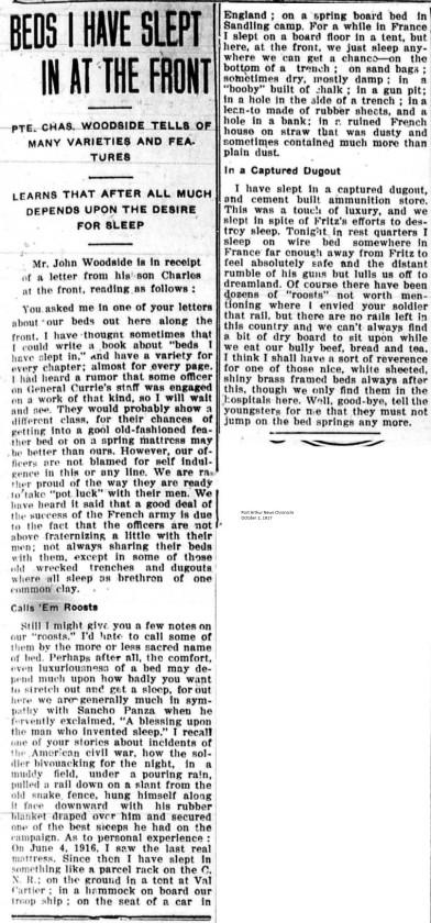 panc-october-2-1917-woodside