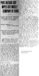 panc-october-20-1917-rosevear