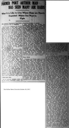 panc-october-20-1917-unknown