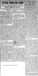 panc-october-27-1917-williams