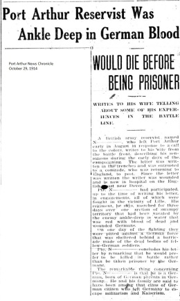 panc-october-29-1914-unnamed