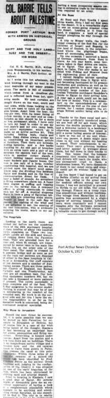 panc-october-6-1917-barrie