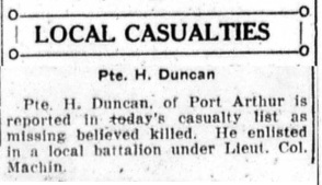 panc-october-9-1917-duncan