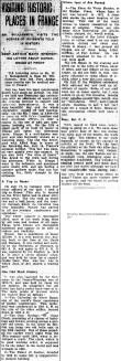 panc-september-1-1917-williamson