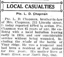 panc-september-12-1917-chapman