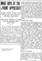 panc-september-15-1917-wilcox