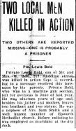 panc-september-17-1917-bold