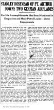PANC September 17, 1917 - Rosevear