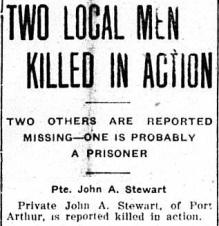panc-september-17-1917-stewart