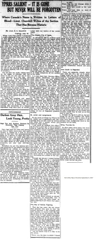panc-september-6-1917-churchill