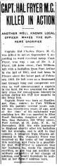 panc-september-7-1917-fryer