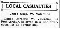 panc-september-7-1917-valentine