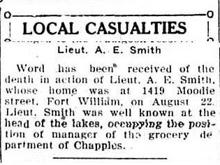 panc-september-8-1917-smith