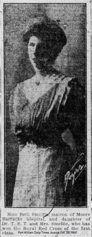 receives-rrc-photo-dtj-oct-29-1917