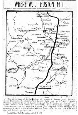 tj-feb-3-1915-kia