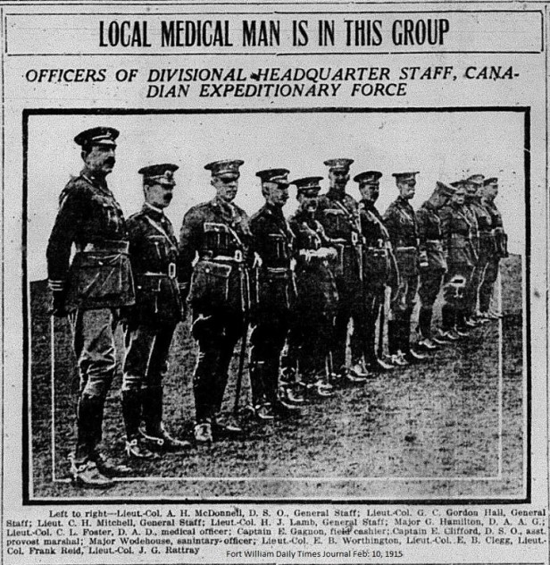 tj-february-10-1915