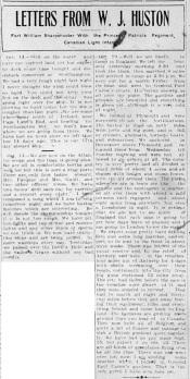 tj-nov-3-1914