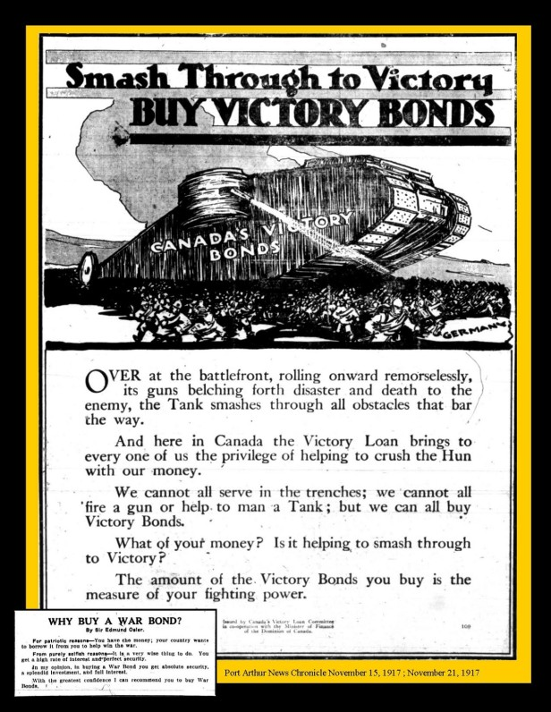 victory-loan-campaign-2