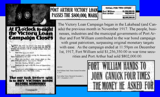 victory-loan-campaign001