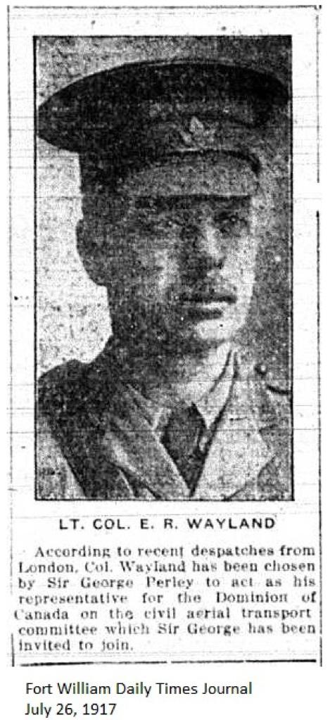 wayland-article