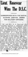 PANC October 29, 1917 - Rosevear