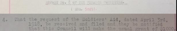 1918-04-08_4.jpg