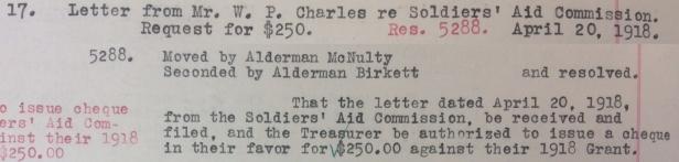 1918-04-29_6.jpg