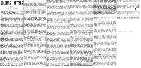 FDWTJ April 12, 1918 - Hewitt