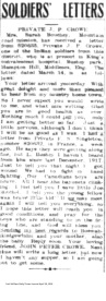 FWDTJ April 18, 1918 - Crowe