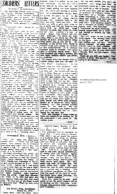 FWDTJ April 25, 1918 - Bloomfield