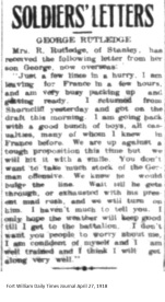 FWDTJ April 27, 1918 - Rutledge