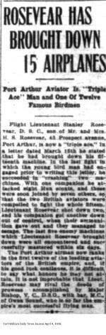 FWDTJ April 4, 1918 - Rosevear