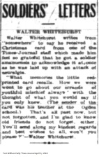 FWDTJ April 6, 1918 - Whitehurst