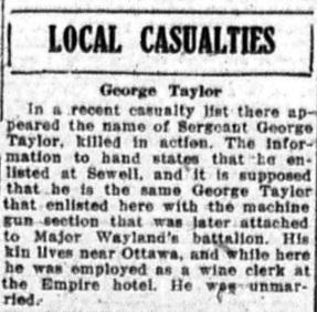 FWDTJ March 11, 1918 - Taylor