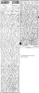 FWDTJ March 15, 1918 - MacMillan