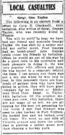 FWDTJ March 16, 1918 - Taylor