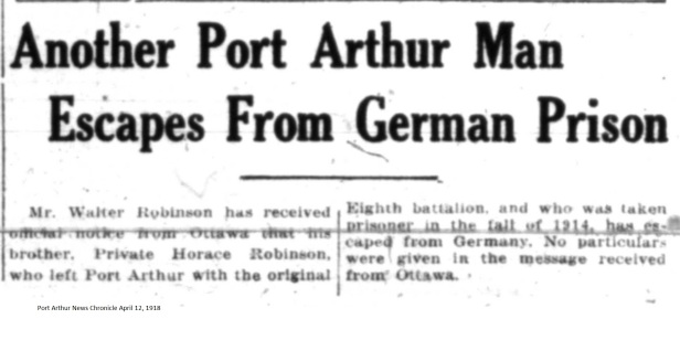 PANC April 12, 1918 - Robinson