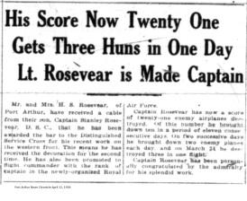 PANC April 12, 1918 - Rosevear