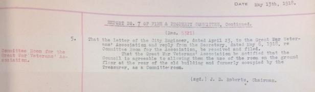 1918-05-13_09