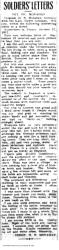 FWDTJ May 28, 1918 - Monahan