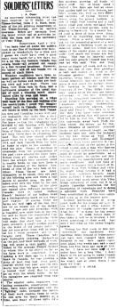 FWDTJ MAy 8, 1918 - Doak