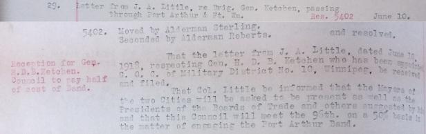 1918-06-10_04