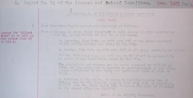 1918-06-17_02