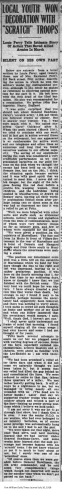 FWDTJ July 10, 1918 - Perry