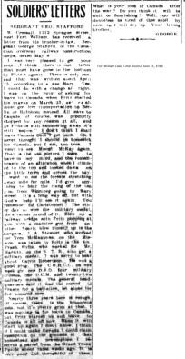 FWDTJ June 11, 1918 - Stafford